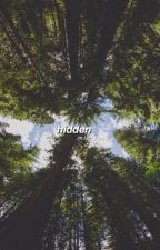 hidden | minizerk by nicole_xix