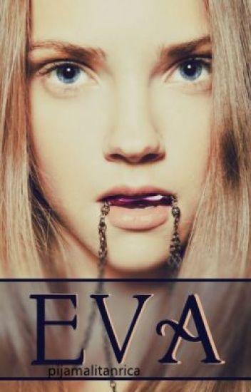 EVA ✽