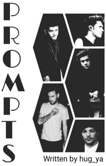 Prompts | Gay One Direction