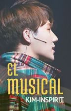 El Musical [GyuWoo] by Kim-Inspirit