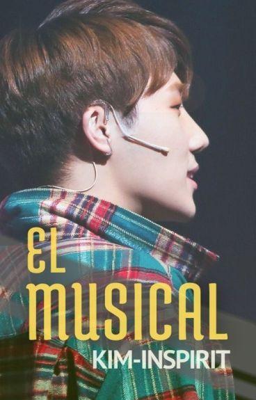 El Musical [GyuWoo]