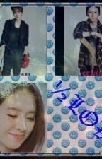 ➳ Cupid ♥  by KaungHsetLwim111
