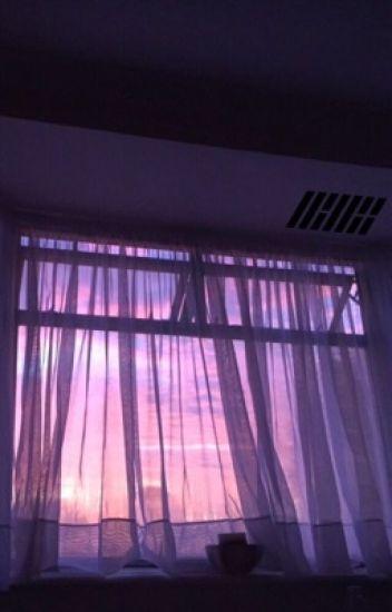 iKON (아이콘) Imagines