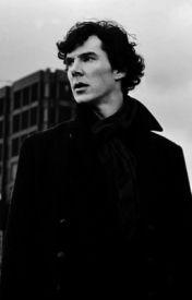 BBC Sherlock One Shots by 221buttercup