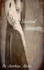 Second Identity by Friendly_Dance
