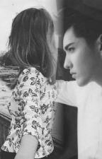 My Fangirl is My Girlfriend  by psycheHan77