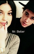 Mr. Bieber (On Hold) by mileybieber101