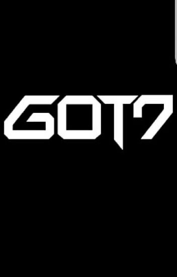 GOT7 SMUTS [COMPLETED]