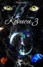 Kovucu ✮ 3 by Mignnn