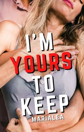 Me Against You (Completed) #Wattys2017 by HermosaDoncella