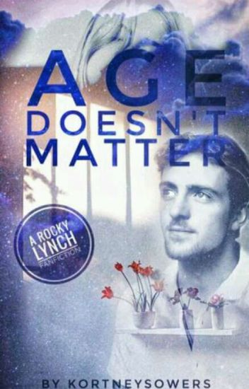 Age Doesn't Matter (Rocky Lynch)