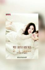 My Boyfriend Is A Gigolo (미안해 사랑해) by YeonYoung5