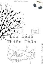 """[Longfic] Gia Đình Siêu Quậy """"Jisic"""" by Heo_den_cute"""