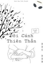 [Longfic] [Jisic] Đôi Cánh Thiên Thần _ Heo Đen by Heo_den_cute