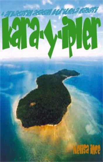 Kara-y-ipler