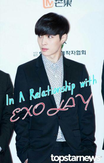 (Дууссан) ~Би EXO Хамтлагын Лэетэй Үерхдэг~