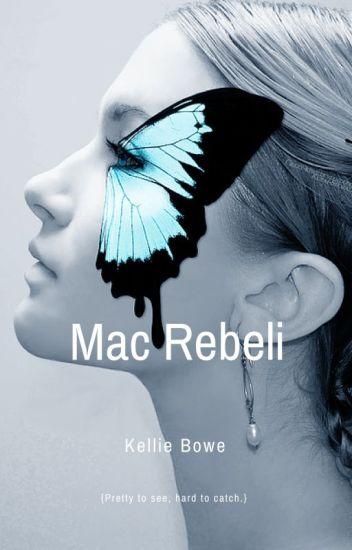 Mac Rebeli [a fairy tale]