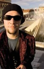 Across the Country (Bam Margera FanFic) by CaliDream