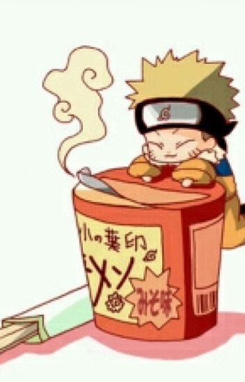 Naruto Searching For Seme?