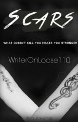 Scars by WriterOnLoose110