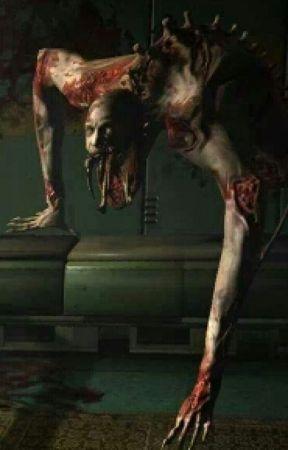 creepypasta stories by the-walking-dead-fan
