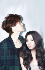 [Edit - Longfic] Hợp Đồng Hôn Nhân 100 Ngày [HanSeo] by NaiBuBi