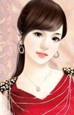 Trình Gia Có Hỷ - Di Sinh Hạ Thảo by YenTung21