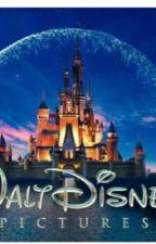 Die Wahrheit hinter Disneygeschichten! by mrsunicornx