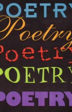 ***POETRY COMPETITION*** by teddybearhugz