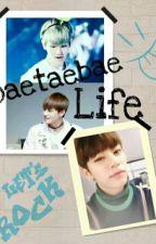 DAETAEBAE LIFE by thebangtanv