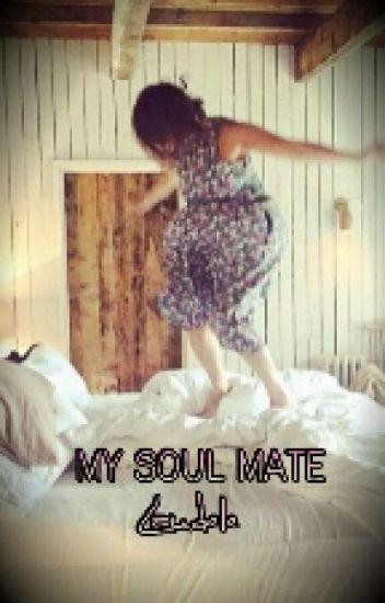My SoulMate