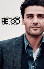 Where Did He Go? Oscar Isaac Pregnancy Fanfic { #Wattys2016 } by walkerjedi