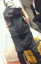 Anti Justin Bieber by trashtinbieber