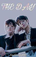 The Day ( BinWoo / EunBin Fanfic ~ Soap Couple ~ ) by Nicxel18