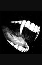 Il Demone E L'Angelo  by lucifero_dark_rose