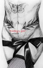 """""""Daddy's girl"""" (Larry Stylinson underage) by naiomydeclet"""