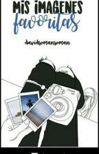 Mis Imágenes Favoritas ^^ by davidromanroman