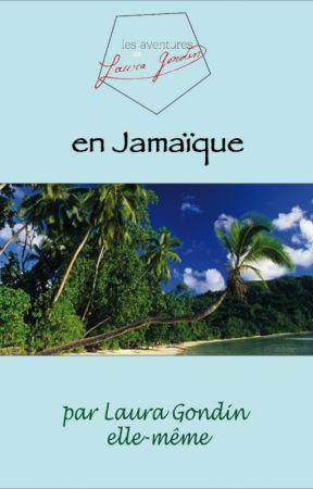 Laura Gondin en Jamaïque by Laura_Gondin