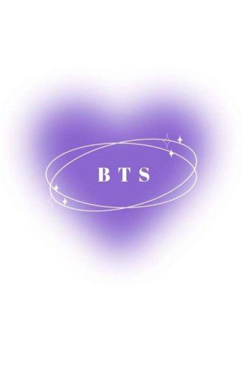 IMAGINE BTS