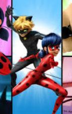 Watching Miraculous (Episodes and Comic Dubs !!) by LadrienLover
