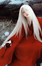 [ Longfic ] Yêu tinh - Taeny, Yulsic by minnguyen64