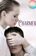 Charmer by Rahha_Azadmanesh