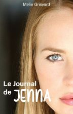Le Journal de Jenna by Melie0796