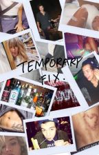 Temporary Fix [h.s] - Completed by sonneights