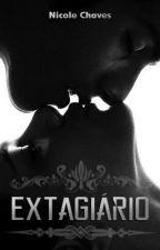 Extagiário by nicolechs