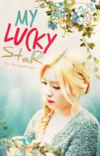 My Lucky Star by Asosyalstajer
