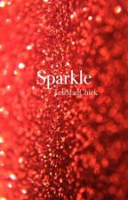 Sparkle (Redney) *On Hold*  by TehMadChick