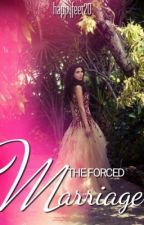 Forced √ by happyfeet20