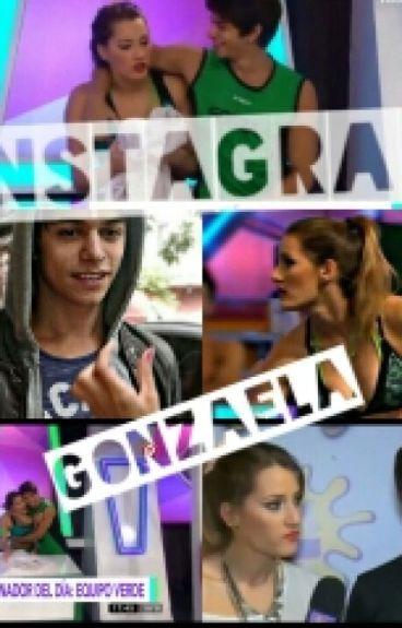 Instagram Gonzaela [PAUSADA]