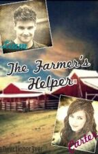 The Farmer's Helper (Liam Payne) by Bandfreak11
